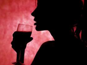hand on wineglass 2