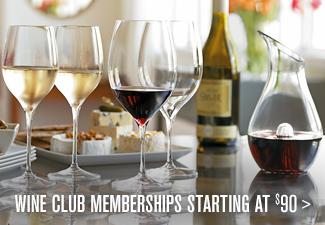 how to cancel williams sonoma wine club