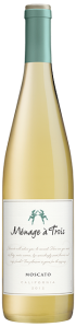 bottle_moscato