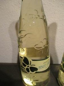 Moldava Pinot Grigio
